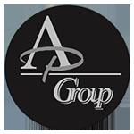 logo-apgroup